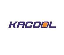 KACOOL