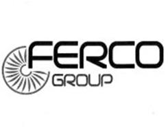 FERCO GROUP