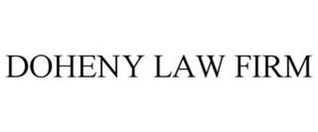 DOHENY LAW FIRM