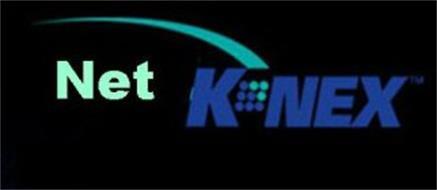 NET KNEX