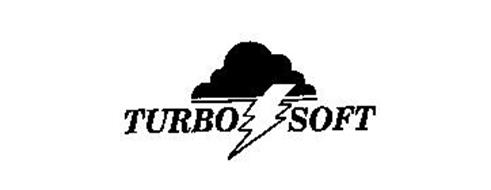 TURBO SOFT