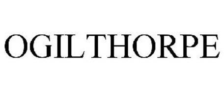OGILTHORPE