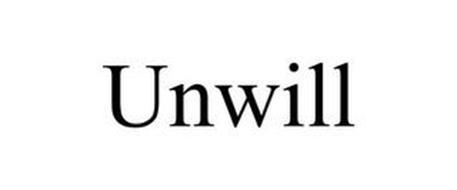 UNWILL