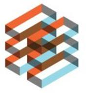 Fermat Capital Management LLC