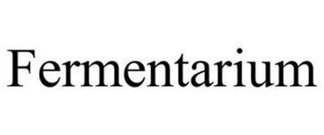 FERMENTARIUM