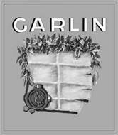 GARLIN