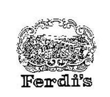 FERDI'S