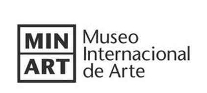 MIN ART MUSEO INTERNACIONAL DE ARTE