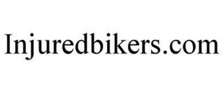 INJUREDBIKERS.COM
