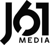 J61 MEDIA