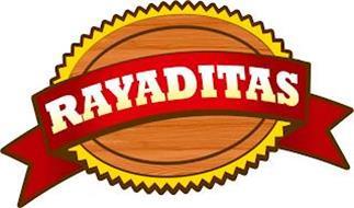 RAYADITAS
