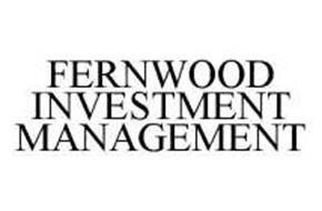 FERNWOOD INVESTMENT MANAGEMENT