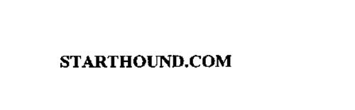 STARTHOUND.COM
