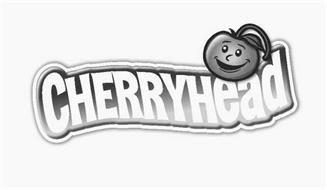 CHERRYHEAD
