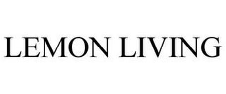 LEMON LIVING