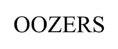 OOZERS