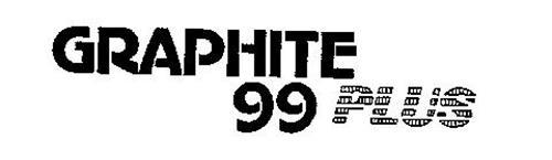 GRAPHITE 99 PLUS