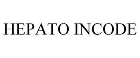 HEPATO INCODE