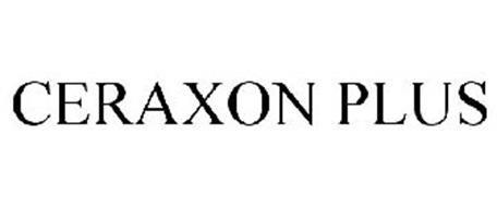 CERAXON PLUS