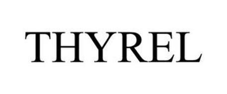 THYREL