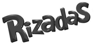 RIZADAS