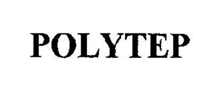 POLYTEP