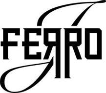 J FERRO