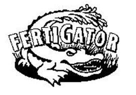 FERTIGATOR