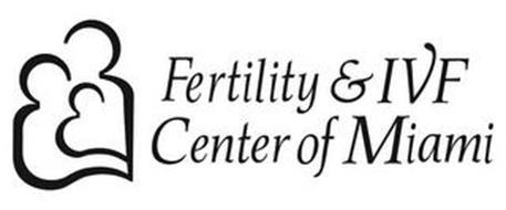 FERTILITY & IVF CENTER OF MIAMI