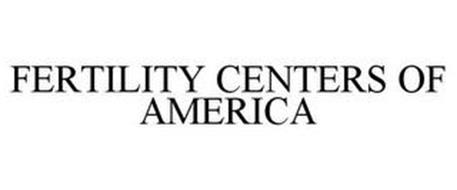 FERTILITY CENTERS OF AMERICA