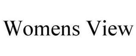 WOMENS VIEW