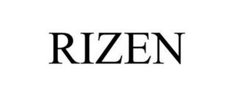 RIZEN Trademark of Fertilizer Company of Arizona, Inc ...