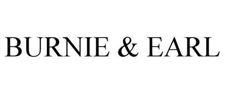 BURNIE & EARL