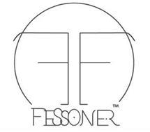 FF FESSONER