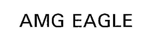 AMG EAGLE