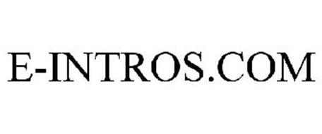 E-INTROS.COM