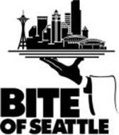 BITE OF SEATTLE