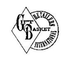 GIFT BASKET RETAILERS INTERNATIONAL