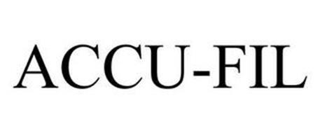 ACCU-FIL