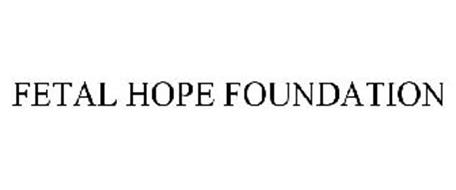 FETAL HOPE FOUNDATION