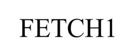 FETCH1