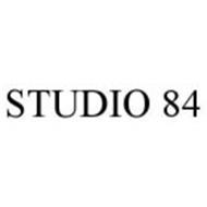 studio 84 trademark of fetco home decor inc serial