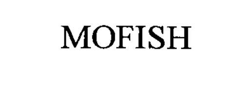 MOFISH