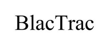 BLACTRAC