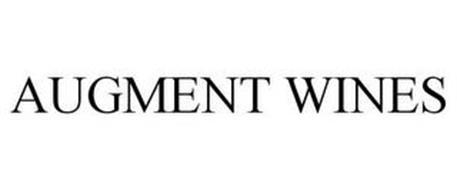 AUGMENT WINES