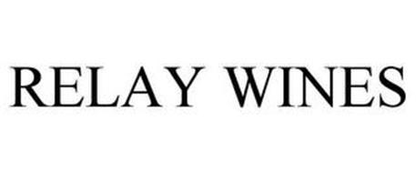 RELAY WINES