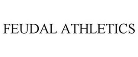 FEUDAL ATHLETICS