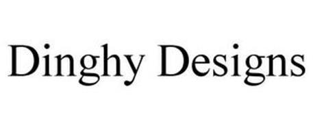 DINGHY DESIGNS