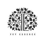FE FEY ESSENCE