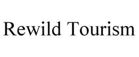 REWILD TOURISM